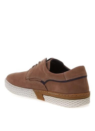 Greyder Ayakkabı Taş